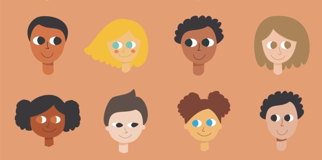 Black lives matter – in jeugdhulp