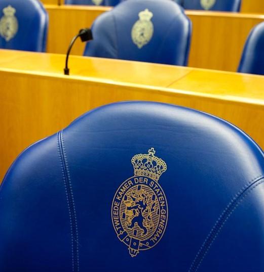 BGZJ vraagt aandacht Tweede Kamer voor acute knelpunten jeugdbeleid